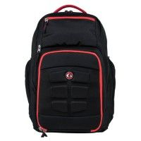 Six Pack Bags Expedition Backpack