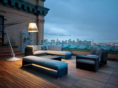 Dedon-massimo-comfort-per-l'in-e-l'outdoor