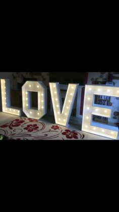 This is a supplier on www.myweddingcontacts.co.uk. You can find great Wedding… Wedding Venue Decorations, Wedding Venues, Wedding Day, Sweet Carts, Candy Cart, Cherished Memories, Perfect Wedding, Sweet Treats, Ideas