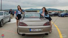 Coupe and Girls from Slovakia... very nice!!!