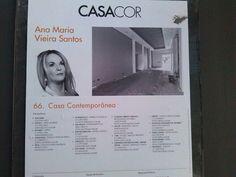 Casa cor 2014