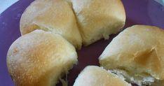 The Better Baker: E-Z Slow Cooker Dinner Rolls