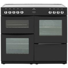 "Search results for ""cooker ranges"" ao.com"