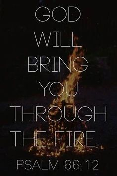 Inspirational Bible Quotes, Bible Verses Quotes, Bible Scriptures, Faith Quotes, Motivational, Devotional Quotes, True Quotes, Quotes About Hard Times, Quotes About God