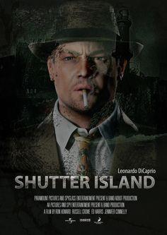 shutter island poster exp