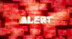 Risultati immagini per hacker attacks as viruses