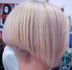 Stacked-Bob-Haircut-Photos.jpg (500×485)