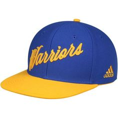 ever popular best deals on fantastic savings 660 Best Cap images in 2019 | Baseball hats, Caps hats, Hats