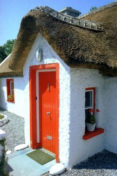 obriens irish cottage coupon code