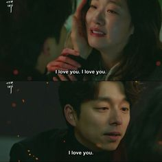 Omg... This ep just so sadsadsadsad ep . Ep13