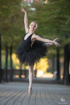 """Tiana"" - Ballet, балет, Ballett, Bailarina, Ballerina, Балерина, Ballarina, Dancer, Dance, Danse, Danza, Танцуйте, Dancing"