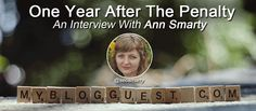 It's been a little over a year since Google slammed MyBlogGuest and went after the participants. MBG founder, Ann Smarty, looks back on the event and talks about SEO in this interview with TopHatRank.
