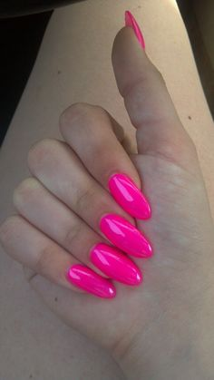 -- Love the color and shape, only thing I would change is the length.