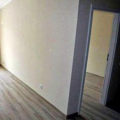 Wynajmę 3-pokojowe mieszkanie Kielce ul. Konopnickiej. Mieszkanie jest po generalnym remoncie. Wynajmę od zaraz. Bardzo dobra lokalizacja objektu.