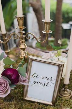 "<strong class='info-row'>Kari Dawson Weddings</strong> <div class='info-row description'><html>  <head></head>  <body>    A fun sign adorned one of the reception tables.   Venue, Floral Design, and Catering:    <a href=""https://www.weddingwire.com/biz/planterra-conservatory-west-bloomfield/a6d3aebae5e183a0.html"">Planterra Conservatory</a>   </body> </html></div>"
