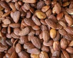 The Best Natural Sources of Magnesium