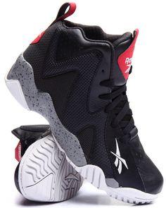 size 40 c6825 8ff1a Best Sellers. Jordans SneakersAir ...