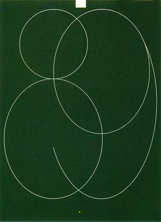 by Ettore Vitale (1989)