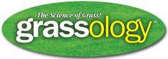 Grassology |  1934+ As Seen on TV Items: http://TVStuffReviews.com/grassology