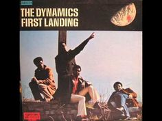 """The Dynamics """"Ice Cream Song"""" (1969)"""