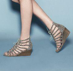 Shoe love of my life! Kelin - ShoeMint