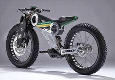 Resultado de imagem para bikes elétricas
