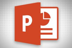 PowerPoint animation tips: Don't be that person whose slides are deathly boring | PCWorld