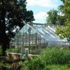 greenhouses images - Google Search