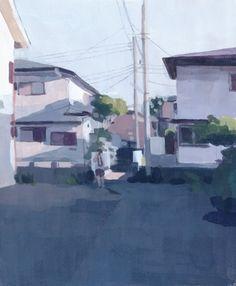 http://showakasugi.com/