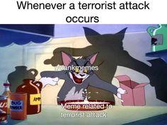 [/r/dankmemes] Already eta Dead Memes, Dankest Memes, Funny Images, Funny Pictures, Beste Comics, Class Memes, Types Of Humor, Internet Memes, Good Morning America