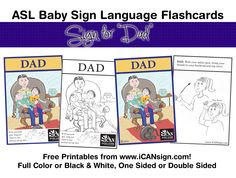 Sign Language Decoding Quotes  Grade Spelling Sign Language And