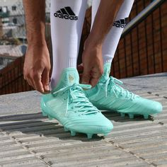 174 en iyi adidas football boots görüntüsü, 2019 | Adidas