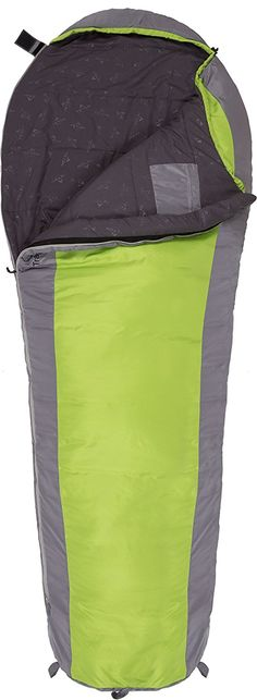 TETON Sports TrailHead  20F Ultralight Sleeping Bag >>> Click image for more details.