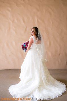 Hyatt Huntington Beach Wedding Photographer Sarah & Parker   Christopher Todd Studios