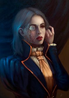 Tagged with character, dnd, artists, character design; My D&D character collection female characters (part Fantasy Women, Fantasy Rpg, Medieval Fantasy, Fantasy Girl, Dark Fantasy, Fantasy Portraits, Character Portraits, Fantasy Artwork, Character Art