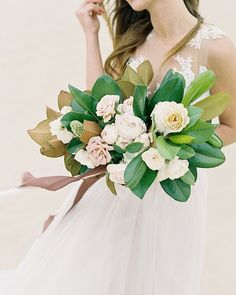 #tbt to this marvelous magnolia bouquet by @lavendersflowers ribbon by: @tonoandco  #weddingphotography #weddinginspiration #losangelesweddingphotographer #californiawedding #californiaweddingphotographer #weddingideas #weddingphotographer #destinationweddingphotography #film #capturingunforgettablemoments #stylemepretty #smpweddings #pin #orangecountyweddingphotographer #longbeachwedding #longbeachweddingphotographer #instadaily #calledtobecreative #theknot #makeportraits #weddingsonfilm…