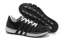 7ac2512202975 89 best Adidas Running Shoes images on Pinterest