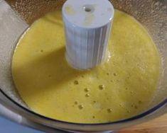 Νηστίσιμα κουλουράκια γεμιστά με καρύδι, σταφίδες και μέλι συνταγή από Zoe Tsomaka - Cookpad Dairy, Pudding, Cheese, Desserts, Food, Tailgate Desserts, Deserts, Custard Pudding, Essen