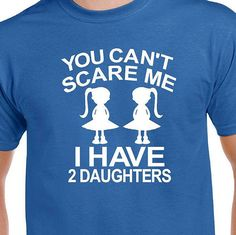 Christmas Gifts For Dads Dad Tee Shirts Daughters