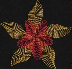 floral-fancy-2