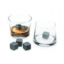 Whisky Stones® Bever