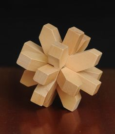 X-treme - 3D Mind Bender Logic Puzzle Cube   Siiren