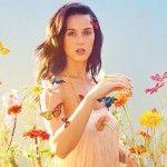 Después de que los boletos para las primeras fechas se agotaran, Katy Perry anunció una tercera fecha, el 18 de octubre, en el Palacio de los Deportes.
