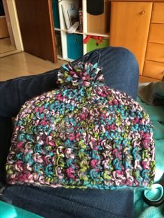 Blanket, Bed, Crochet, Crochet Hooks, Blankets, Stream Bed, Crocheting, Carpet, Beds