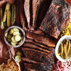 Easy BBQ Sauce - Kansas City Style - Vindulge Smoked Pulled Pork, Smoked Beef, Smoked Brisket, Smoked Ribs, Smoked Turkey, Brisket Chili, Grilled Romaine, Grilled Salmon, Grilled Chicken