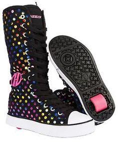 10+ Heelys ideas | roller shoes, skate