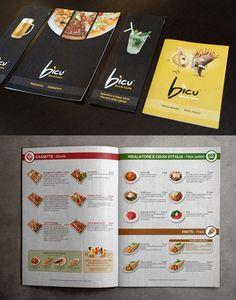 cafe-restaurant-menu-design-food-drink-inspiration-roundup-042