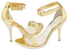 Get Discounts On Footwear. http://www.mydealswallet.com/store/nunnbushca-coupon-codes.html