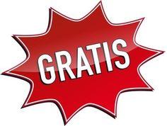 """Marketing : ¿Porque ofrecer """"gratis"""" es importantísimo? http://perumira.org/2015/11/30/marketing-porque-ofrecer-gratis-es-importantisimo/"""