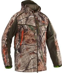 sales under armour jackets camo
